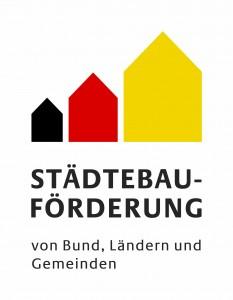 151014_Logo_Staedtebaufoerderung