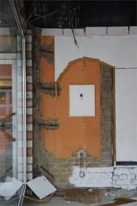 131126-Westfalenstr3-vorab5