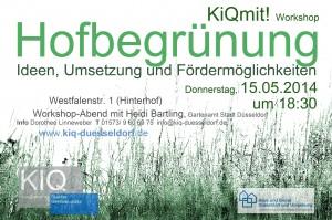 140515_FlyerKiQmit-Hofbegruenung_140424