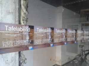 140211_Schaufenster-Tafelabend (8)-bearb