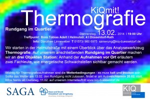 140213_Flyer-Thermorundgang
