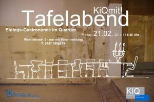 140221_Flyer-Tafelabend-140208-KiQ_1024x1024_500KB