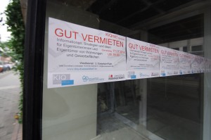 140712 KiQ Westfalenstr Rath Vermietungscoaching Duesseldorf