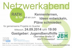 140924_Rath Westfalenstr kiq linneweber quartiersaktivierung (2)