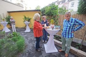 140821_KiQ Rath Westfalenstr Hof begruenung Quartier Linneweber (4)_1024x1024_500KB
