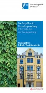 KiQ Fassaden Hof Foerderung Westfalenstr Rath Linneweber