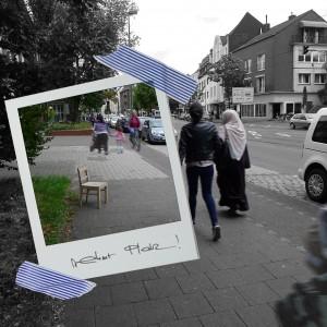 140818_nehmt Platz_Titel_a sw