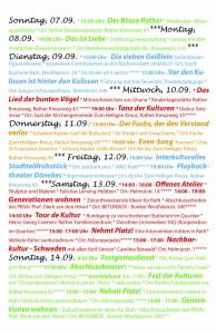 140821_Flyer-RatherKW-2hinten-3