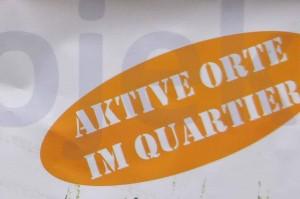 141023_AktiveOrte KiQ Kooperation Quartier Rath Westfalenstr Linneweber Duesseldorf (1)