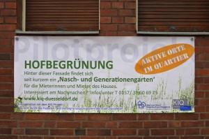 141023_AktiveOrte KiQ Kooperation Quartier Rath Westfalenstr Linneweber Duesseldorf (2)