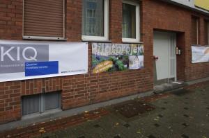 141023_AktiveOrte KiQ Kooperation Quartier Rath Westfalenstr Linneweber Duesseldorf (4)