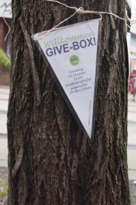 150120_GiveBox Rath Westfalenstr KiQ Rath und Tat (3)