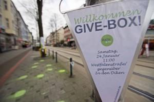 150120_GiveBox Rath Westfalenstr KiQ Rath und Tat (4)
