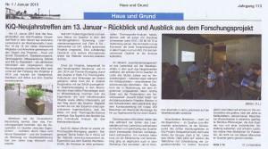 150100_HuG-DdferBauzeitung-KiQ-Neujahrstreffen
