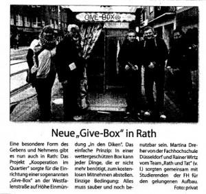 150204_Rheinbote-NeueGiveBox-inRath