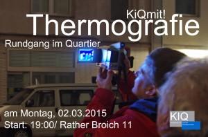 150302_Flyer Thermografie Analyse Rundgang Rath Saga Serviceagentur Altbausanierung Linneweber