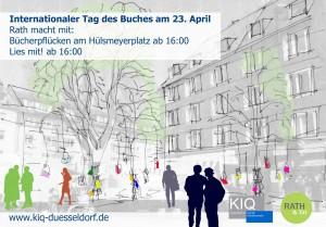 150326_Einladung-Tag-dBuches-Rath-Tat_KiQ_Linneweber