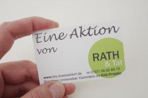 150403_1VK_KiQ-Tag-des-Buches_Rath-Westfalenstr-Linneweber