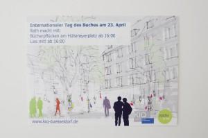 150403_3persoenlKarte1-KiQ-Tag-des-Buches-Rath-Tat-Westfalenstr-Linneweber
