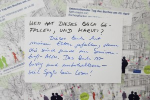 150403_3persoenlKarte2-KiQ-Tag-des-Buches-Rath-Tat-Westfalenstr-Linneweber