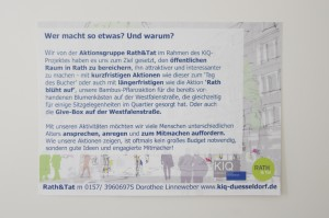 150403_4Ankuend-uErklaerg_KiQ-Tag-des-Buches-Rath-Tat-Westfalenstr-Linneweber