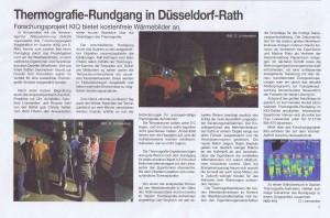 150400_Bericht-DdferBauzeitg