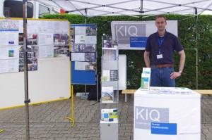 150627_Sommerfest(WIR)_Rath_Tat_KiQ_Linneweber (1)