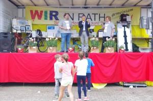 150627_Sommerfest(WIR)_Rath_Tat_KiQ_Linneweber (3)
