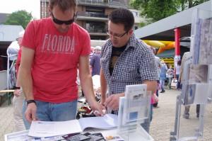150627_Sommerfest(WIR)_Rath_Tat_KiQ_Linneweber (4)