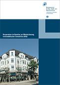 KIQ_Forschungsbericht_Cover