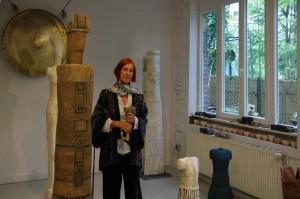 150813_Rather Kulturwoche KiQ Quartier Rundgang Management Linneweber Lensing Hebben (1)