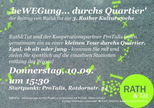 150901_Flyer-beWEGung-red