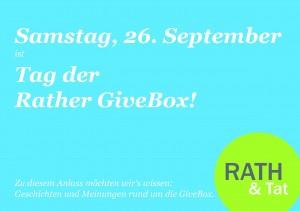 150926_LiebeGivebox Rath Tat Linneweber KiQ Quartiersaktivierung  (1)
