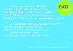 150926_LiebeGivebox Rath Tat Linneweber KiQ Quartiersaktivierung  (2)