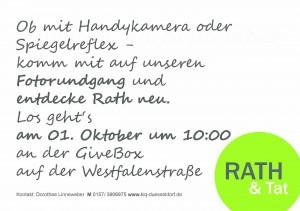 151001_Zoom Blick Quartier Rath Tat Foto Linneweber Management Duesseldorf (1)
