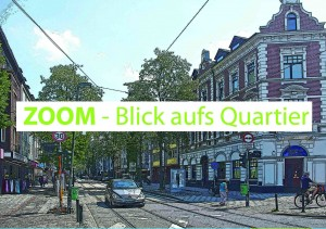 151001_Zoom Blick Quartier Rath Tat Foto Linneweber Management Duesseldorf (2)