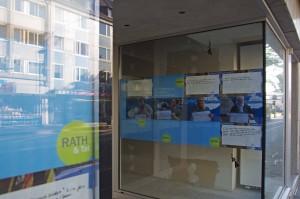 151001 Ausstellung Liebe GiveBox Rath Tat KiQ Linneweber Quartier Entwicklung (2)