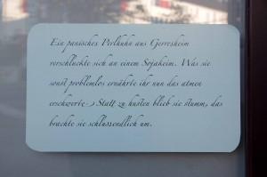 151011_Panisches Perlhuhn KiQ Leerstandsmanagement Rath Quartier Westfalenstr  Linneweber (3)
