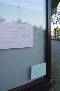 151011_Panisches Perlhuhn KiQ Leerstandsmanagement Rath Quartier Westfalenstr Linneweber (4)