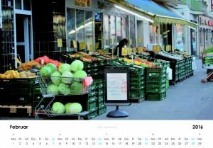151110_Kalender-final.pdf
