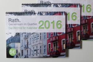 151210_Kalender_Rath_Tat_KiQ_Linneweber_Quartier_Entwicklung