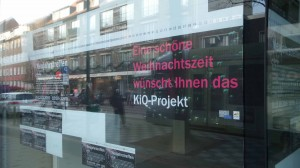 151215_Neujahrstreffen KiQ Westfalen Rath Linneweber Quartier Entwicklung (1)