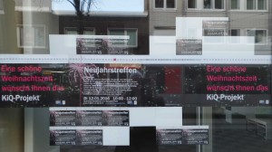 151215_Neujahrstreffen KiQ Westfalen Rath Linneweber Quartier Entwicklung (2)