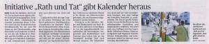 151215_RP-berichtet (Brabeck) Rath Tat Linneweber Quartier Entwicklung