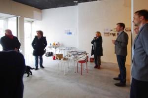 160112_Neujahrstreffen KiQ Rath Quartier Entwicklung Linneweber (1)