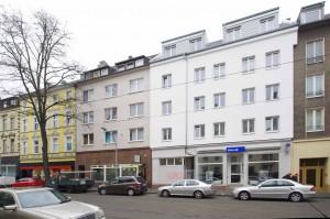 160129_ Sanierung Vorher nachher Westfalenstr KiQ Rath Linneweber Quartier (0) Fass