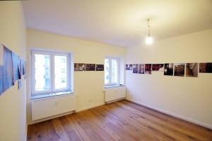 160129_ Sanierung Vorher nachher Westfalenstr KiQ Rath Linneweber Quartier (2)