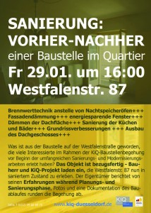 160129_Sanierung VorherNachher kiq Westfalenstr Quartier Rath Linneweber (1)