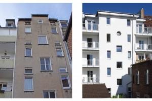 160199_VorherNachher Sanierung Westfalenstr KiQ Rath Linneweber Quartier (1)
