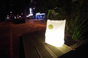 160216 Rath leuchtet auf vorab KiQ Tat Quartier Westfalenstr Dorothee Linneweber (15)